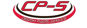 CP-S-SERVICE